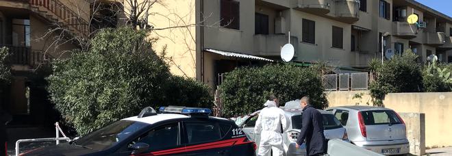 Neonato morto a Roma: la madre lo aveva lasciato a una vicina per fuggire all'estero