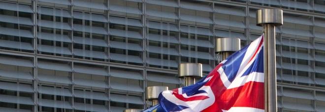 Brexit: Bbc, governo punta al voto il 15 ottobre