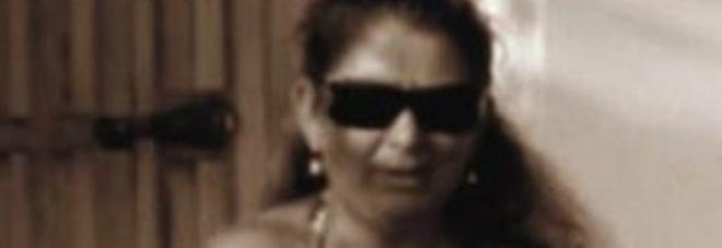 La regina dei Rom, quei 70mila euro dal Comune e la «bella vita»: tra Ferrari e ville con piscina
