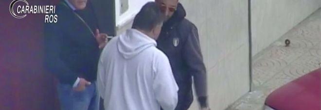 Legami tra Scu e 'Ndrangheta: 12 arresti cercarono di far eleggere un politico alle Regionali