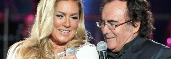 Romina Power e il riavvicinamento con Al Bano: «Io, nauseata dal gossip»