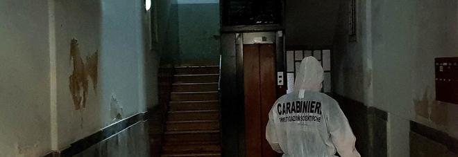 Donna uccisa a Bari, domani l'autopsia