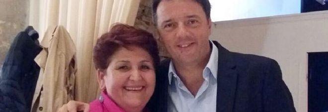 Bellanova: «Troppo facile condannare Renzi. Qui c'è chi ha danneggiato il partito»