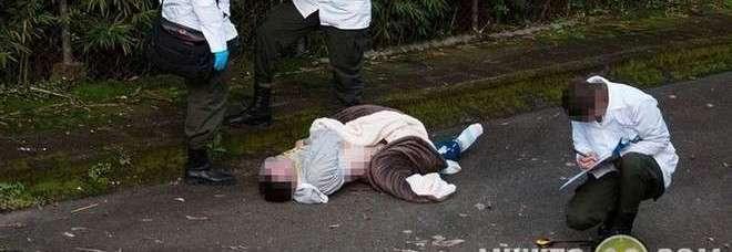 Colombia, romano torturato e ucciso con la moglie: preso il killer