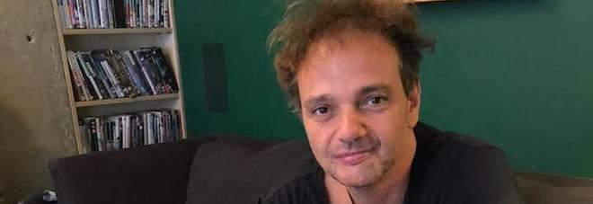 """Il regista Alessandro Valenti: «Farò un film da """"La luna e i falò"""" di Pavese»"""