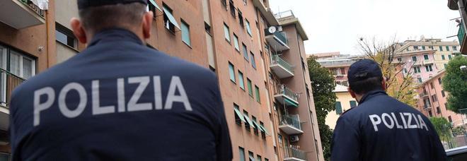 Lascia la polizia e si trasferisce in Norvegia: «Prendo tremila euro al mese, in Italia non torno»