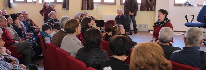 (Foto: Foggia città aperta)
