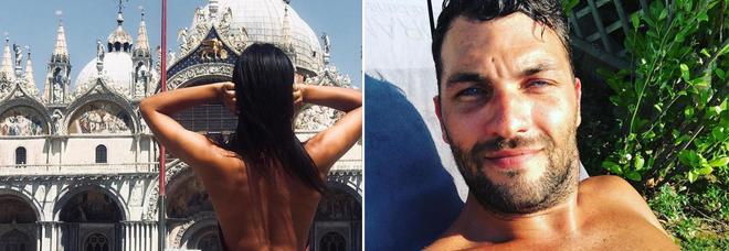 Andrea Filomena e Jessica Battistello, le vite separate dopo l'addio a Temptation Island