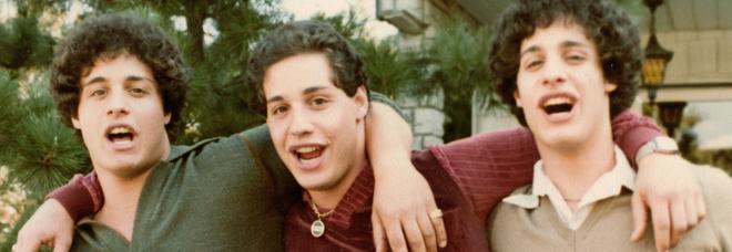 Tre gemelli separati alla nascita: «Era un esperimento scientifico». Riuniti dopo vent'anni, uno si è suicidato