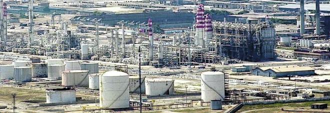 Sbloccati 25 milioni per il rilancio dell'area industriale