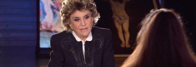L'amore di Sarah per la zia Cosima e i messaggi scambiati con Ivano Picco di share dal 2014 per il caso Scazzi che torna domenica
