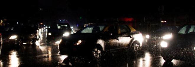 Blackout di ore a Porto Cesareo e Gallipoli: proteste e disagi