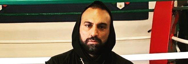 """Ecco chi è Roberto Spada, fratello del """"boss"""" Romoletto"""
