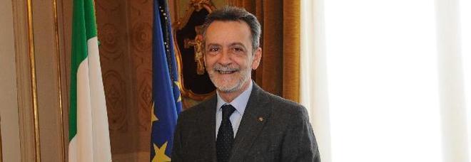 Lecce, nominato il commissario per Palazzo Carafa: è l'ex prefetto di Bologna