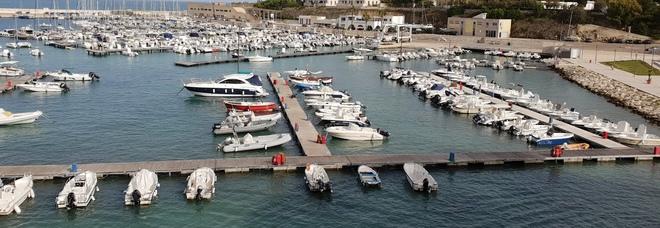 La guerra dei pontili a Otranto: la Procura apre un'inchiesta