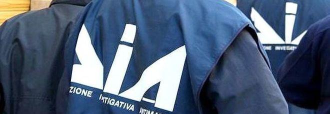 Mafia, quattro condanne e pena definitiva dopo 11 anni: scattano gli arresti