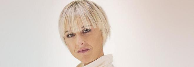 Dalle tv locali alle Iene: la carriera di Nadia Toffa