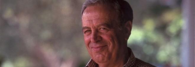 L'addio a Severino Garofano, l'enologo che ha cambiato la storia del vino in Puglia