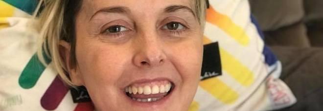 Nadia Toffa morta, gli attacchi degli haters: dai cattolici ai leoni da tastiera, tutti gli insulti durante la malattia