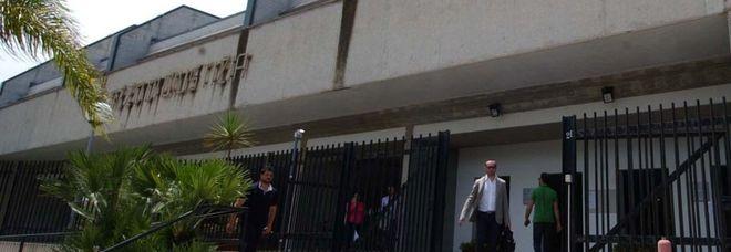 "Non era cocaina ma ""novalgina"": 32enne torna libero"