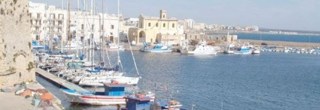 Turismo, la Puglia vola: +7,4% di arrivi e +10,7% di presenze