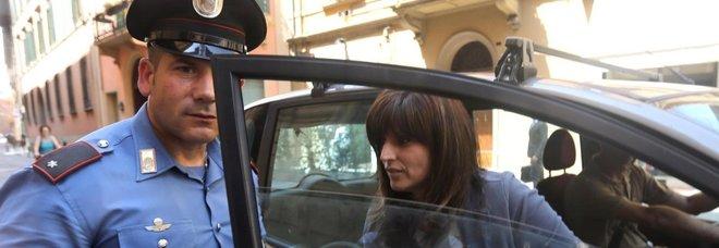 Cogne, Annamaria Franzoni libera con 3 mesi di anticipo. Il sacerdote: «Ha ricostruito la sua vita»