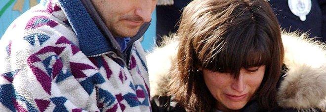 Annamaria Franzoni in carcere dal 2008 per l'omicidio di Cogne: trama lunga 17 anni
