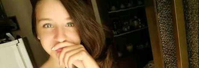 """Nicolina, uccisa a 15 anni: dal Tribunale accuse alla mamma. """"Ha lasciato i figli ed è andata via"""""""