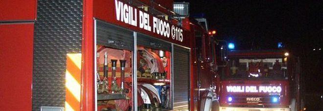 Scoperto ordigno bellico a Fano, evacuate 23 mila persone: «Innescato, rischia di esplodere»