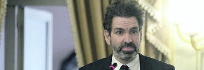 Accordo, Marti a Salvemini «Non solo liste civiche dialoghi anche con i partiti»