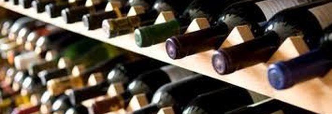 Vi piace il vino? Un'app vi racconterà tutto sul produttore e sul prodotto