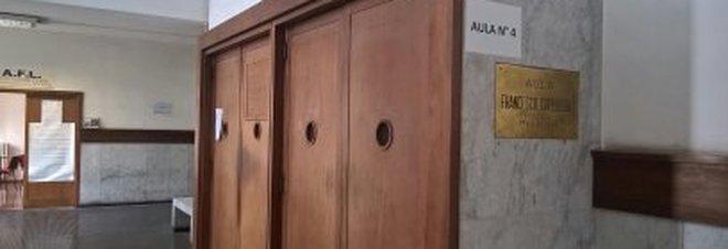 Appalti alla Provincia, tutto prescritto: assolto, l'avvocato Fasano attacca la magistratura
