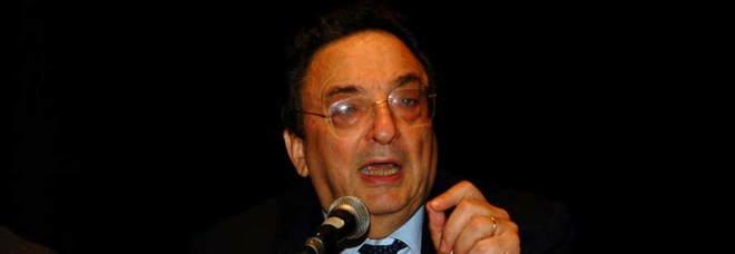 Gianni De Michelis, chi era l'ex ministro degli Esteri