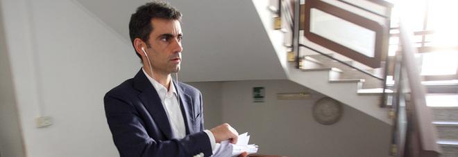 Case popolari: no al carcere per Pasqualini, Monosi resta ai domiciliari. Arresti per altri tre indagati