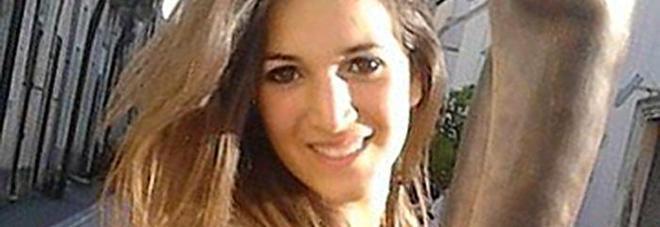 Delitto Noemi, sale la tensione: molotov contro casa del fidanzatino