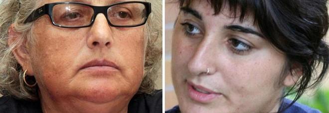 Omicidio Scazzi, la Corte Europea dice sì al ricorso di Cosima e Sabrina