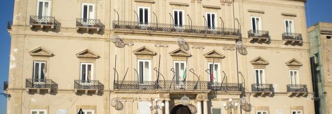 Lavoratori comunali, assenze record In Italia sta peggio solo Cosenza