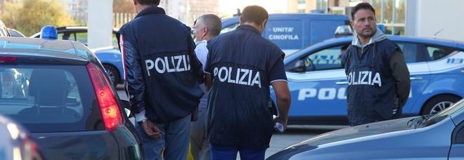 Sventata strage di mafia. Sette arresti nel Foggiano