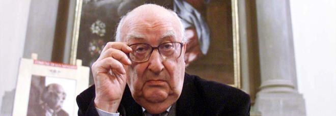 Morto Camilleri, papà di Montalbano: il sogno premonitore nell'ultimo libro