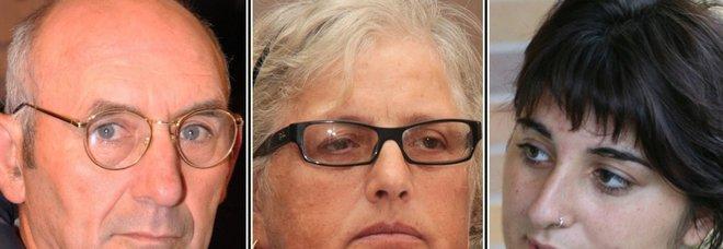 Michele Misseri e la lettera alla mamma di Sarah: «Perdonami, l'ho uccisa io»