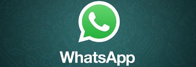 WhatsApp, ecco come attivare le funzioni nascoste (ma occhio ai rischi)