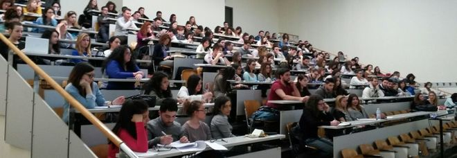 Uno vale uno: se persino l'Università si dimentica del merito