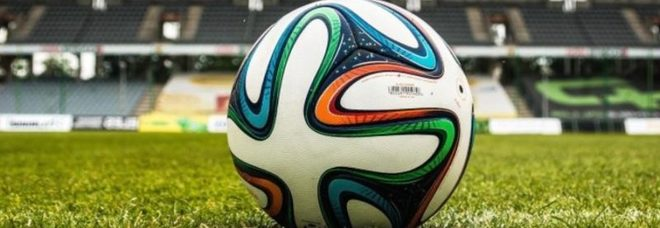 Calcio e criminalità: il Tar conferma l'interdittiva antimafia per il Galatina Calcio