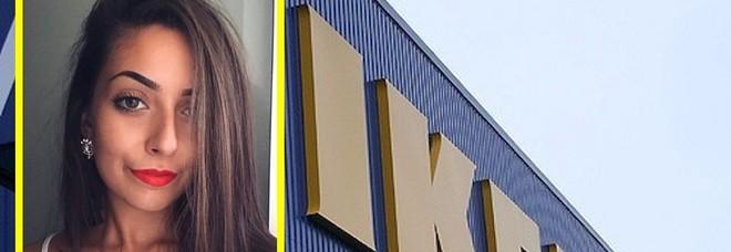 Ikea, sbagliano a pagare alle casse automatiche e vengono arrestati. Il racconto choc di una ragazza