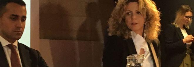 Tap, l'ira del M5s contro Salvini