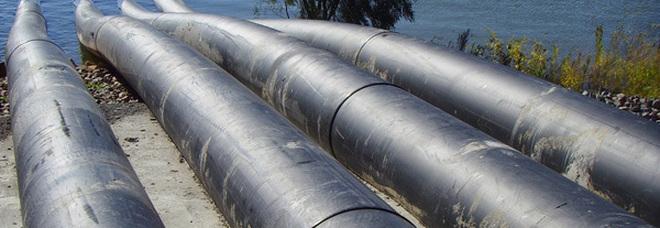 «La Puglia sbaglia a rifiutare il gasdotto al Sud servono i grossi investimenti»