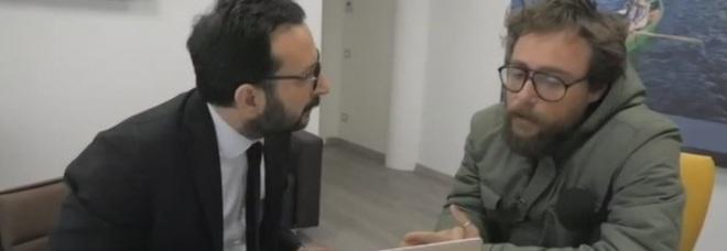 """Presunto voto di scambio: chiuse le indagini su Mazzarano dopo il servizio di """"Striscia"""""""