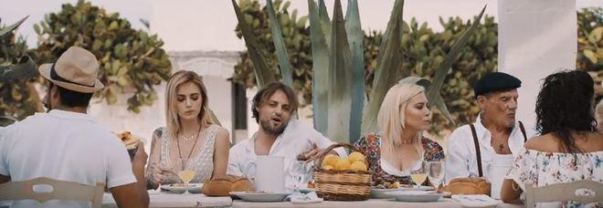 """""""Il Terrone Va di Moda"""", una canzone e un video per pubblicizzare le bellezze del Salento"""