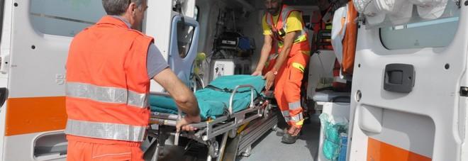 Incidenti stradali: 45enne morto a Locorotondo Ha perso il controllo del mezzo, ed è finito contro albero