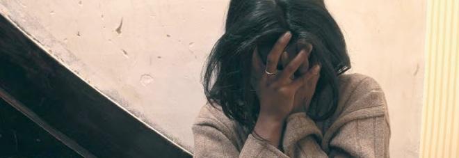 Picchiava e minacciava la moglie: arrestato dai carabinieri
